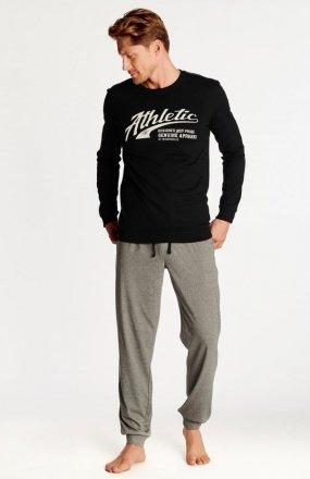 Henderson Optimist 38376-99X piżama