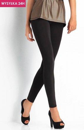 Trendy Legs Sharon legginsy klasyczne