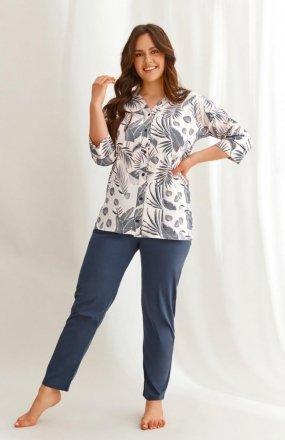 Taro Megan 2613 Z'22 piżama