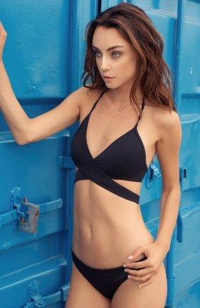 Qso ONFLEEK biustonosz bikini