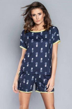 Italian Fashion Oresta piżama