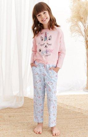 Taro Nadia 1180 Z'20 piżama