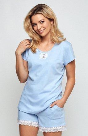 Cana 514 MAXI piżama