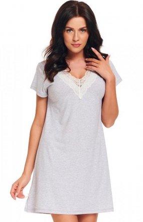 Dn-nightwear TW.9323 nocna koszula