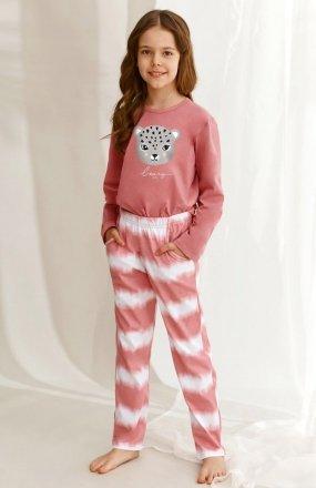 Taro Carla 2587 Z'22 piżama