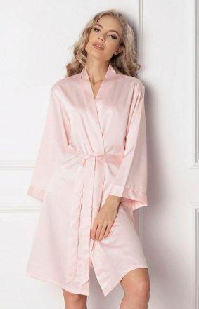 Aruelle Szlafrok Classy Pink