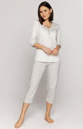 Cana 552 MAXI piżama