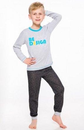 Taro Czarek 2344 '20 piżama