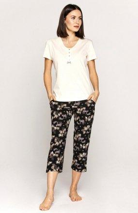 Cana 554 MAXI PLUS piżama