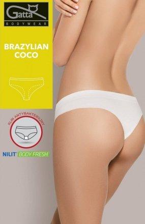 Gatta 41606S Brazylian Coco figi