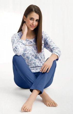 Luna 465 piżama