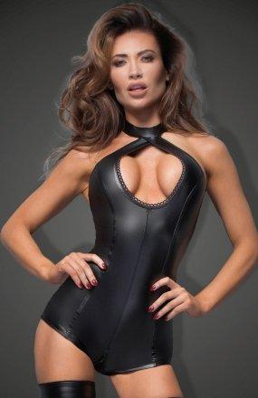 Noir F169 body erotyczne