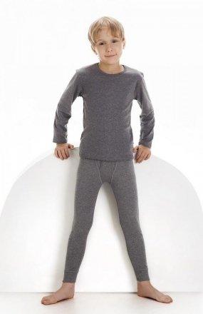 Cornette Kids Boy koszulka chłopięce