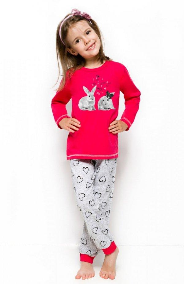 Taro Elza 1164 '19 piżama