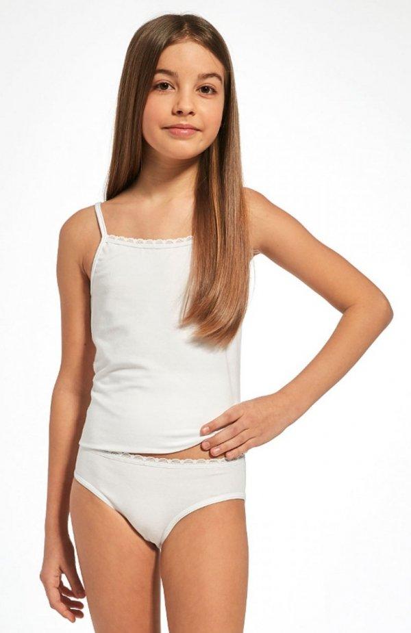 Cornette Kids Girl 315/01 komplet dziewczęcy