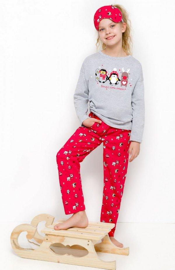Taro Sofia 2129 '19 piżama