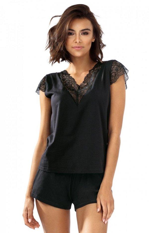 Dwuczęściowa P1503 piżama damska