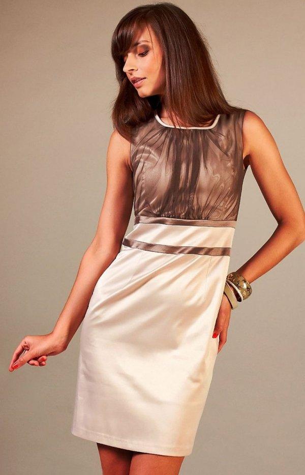 Vera Fashion Valerie sukienka