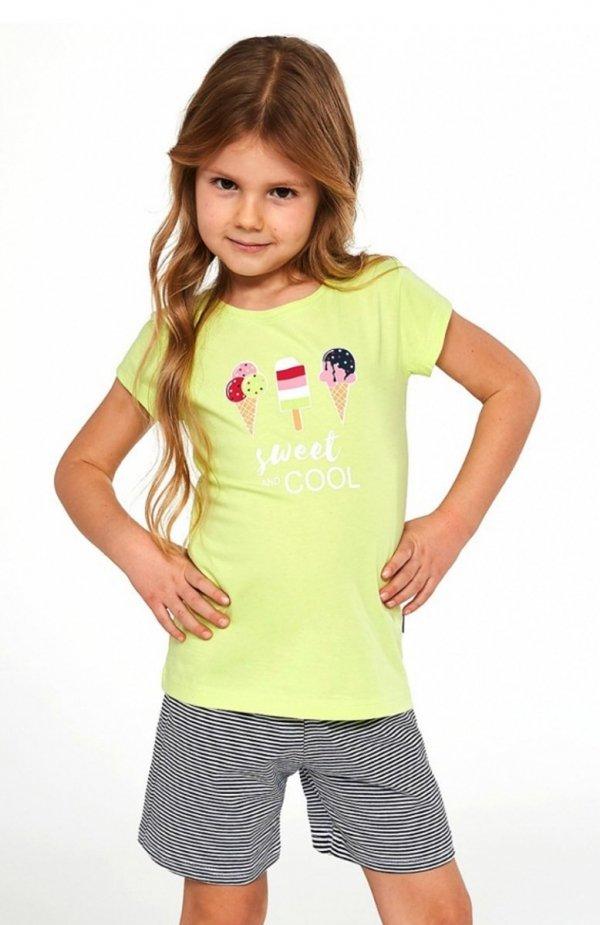 Cornette Kids 787/91 Cool piżama