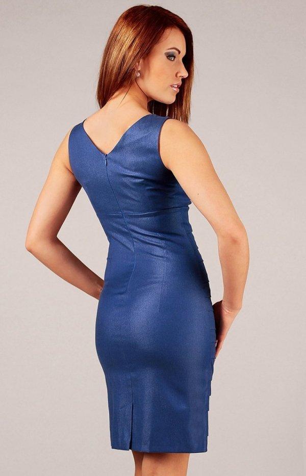 Vera Fashion Greta sukienka