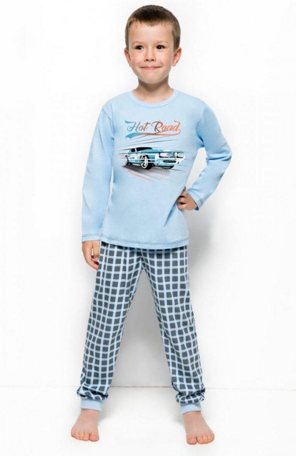 Taro Paweł 2259 '19 piżama