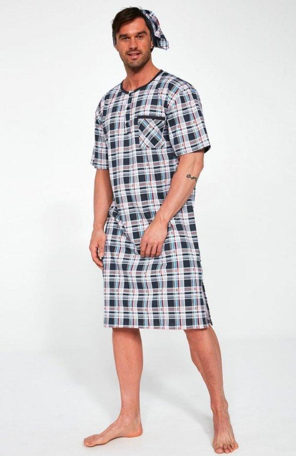 Cornette 109/06 654502 koszula męska