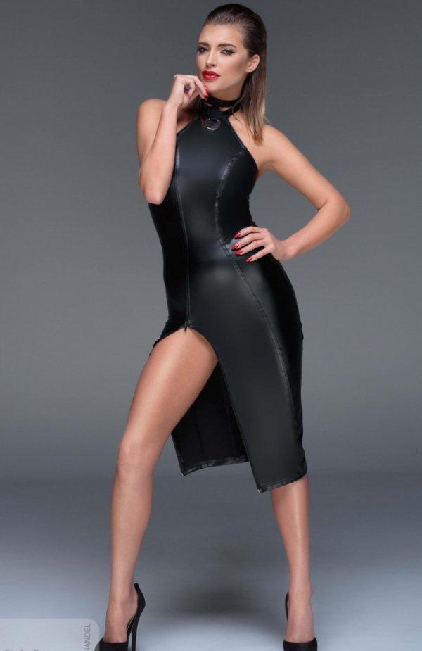 Noir 2716666 sukienka
