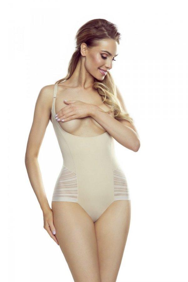 Eldar Vega Plus body