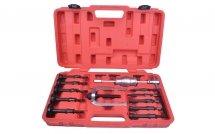 Ściągacz bezwładnościowy wewnętrzny 8-58mm QS11821