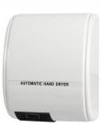 Suszarka do rąk Bisk Masterline SR-P1 (00194) 1200W, automatyczna, biała, ABS