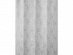 Zasłona prysznicowa Bisk PEVA RAIN 05838 180x200 cm