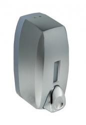 Dozownik (dystrybutor) mydła w pianie Bisk Masterline P2 (03133) 0,75 litra z tworzywa ABS