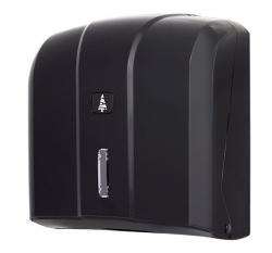 Pojemnik na ręczniki papierowe ZZ Linea Trade K4B