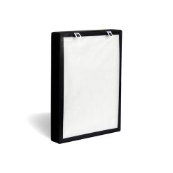 Kaseta filtrująca do oczyszczacza OP-016, APH225