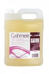 MPS L-Line Cashmere 5l mydło z gliceryną, kolagenem, lanoliną i elastyną