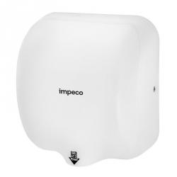 Automatyczna suszarka do rąk Impeco Stream Flow 1800 W