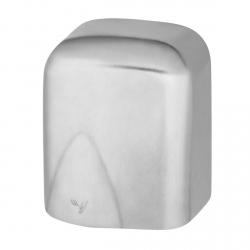 Automatyczna suszarka do rąk Econo stalowa 1650 W