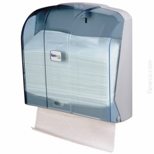 Wyposażenie łazienek, łazienek publicznych