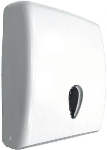 Impeco-dozownik-na-ręczniki-papierowe-ZZ-plastik-ABS