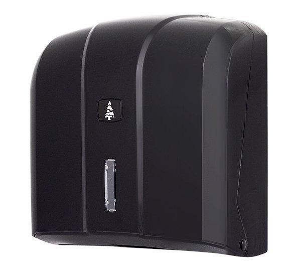 pojemnik-na-ręczniki-papierowe-linea-trade-k4b
