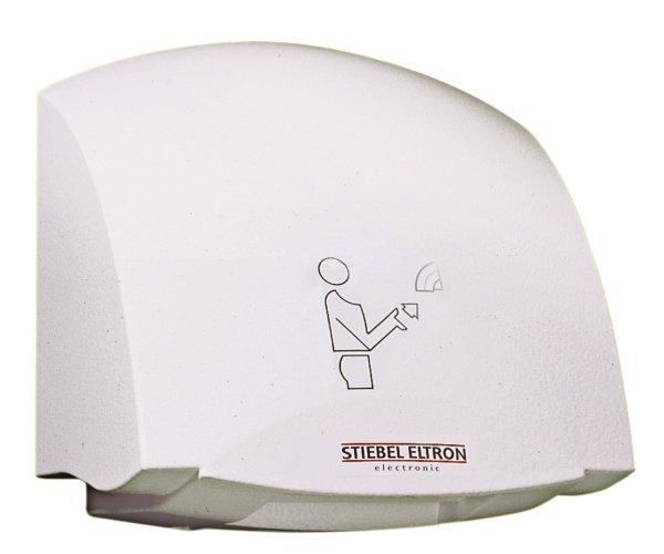 Automatyczna suszarka do rąk Merida HTE5 1800W w obudowie aluminiowej
