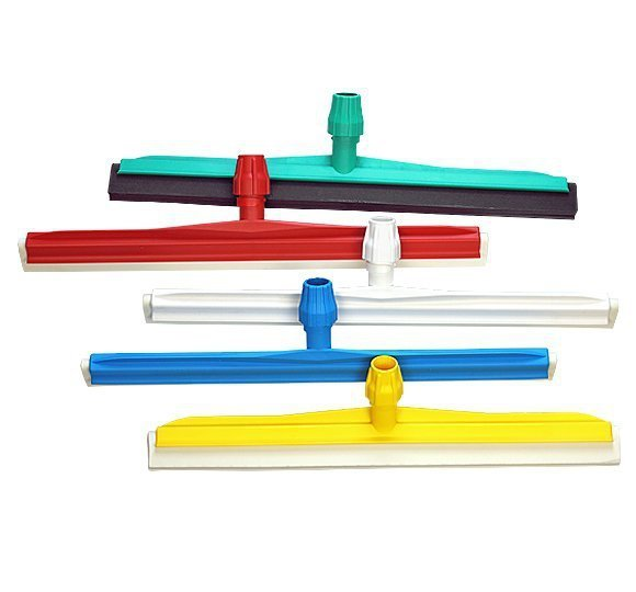 Ściągacz do wody Linea Trade 55 cm różne kolory