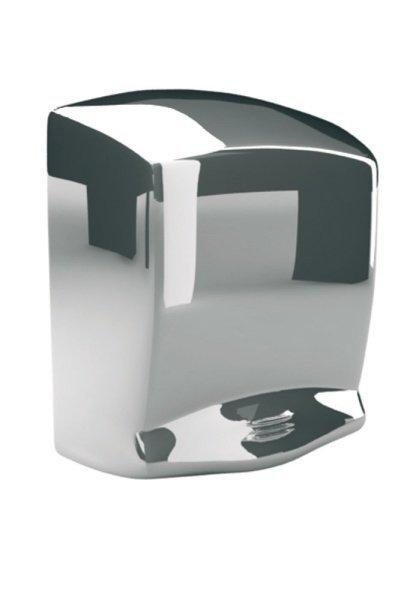 Automatyczna suszarka do rąk Merida Optima M99A 1640W