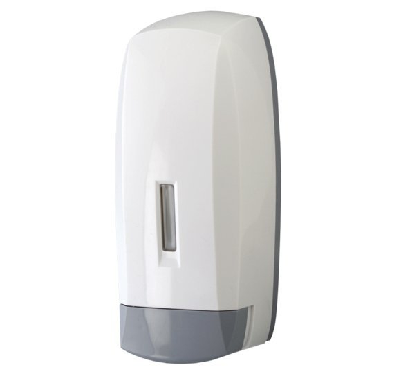 dozownik-mydła-w-płynie-linea-trade-wf-065
