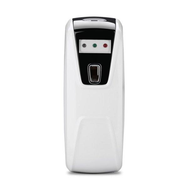 Sanjo automatyczny odświeżacz do zapachów LED na wymienne wkłady AO301LED