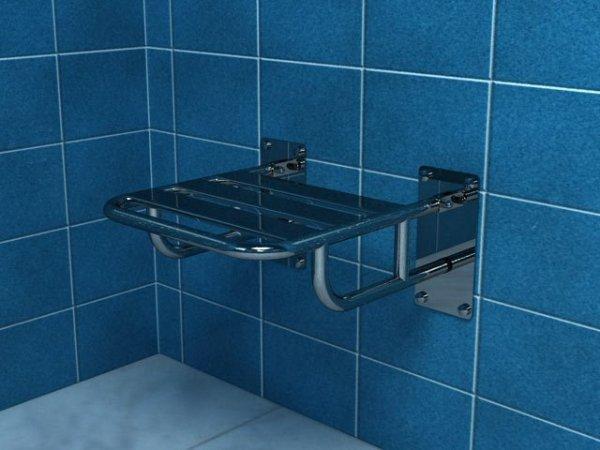 krzesełko-prysznicowe-uchylne-z-podporami-makoinstal-psp-501