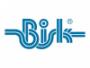 Bisk®