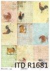Pastelle, Anhänger, Hähne, Hühner, Hühner, Ostern, kleine Bilder*Pasteles, etiquetas, gallos, gallinas, pollos, pascuas, pequeños dibujos*Пастель, бирки, петухи, цыплята, пасхальные, маленькие картинки