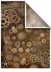 Papier-scrapbooking-paper-zestaw-SCRAP-043-Steampunk-07