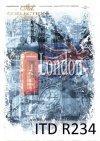ciekawe miasta, Londyn, Big Ben, zabytki Londynu, Tamiza, R234